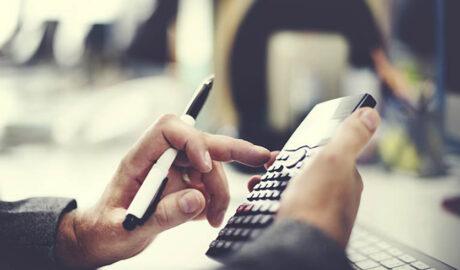 ATO compliance: COVID-19 support measures